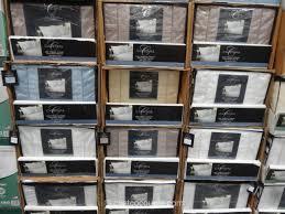costco sheet sets. Delighful Costco In Costco Sheet Sets O