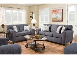 american living room furniture. American Furniture 3100Living Room Group Living A