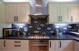 Tiles Color Combination For Kitchen