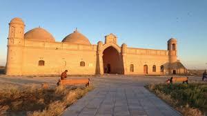 Картинки по запросу туркестан арыстан баб
