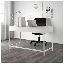 wooden office desk simple. Desk Simple Computer Oak With Hutch Wood Office In Consort Contemporary Home Design Wooden E