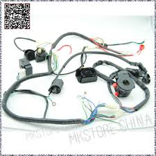 lifan 200cc engine wiring diagram wiring diagrams lifan 200cc wiring schematic schematics and diagrams
