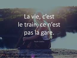French Quotes About Friendship New Awesome French Quotes About Friendship 48 Best Citation Images On