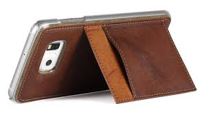 aceabove wallet case Best Galaxy Note 5 cases, chargers, and accessories