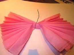 Paper Napkin Folding Flower Paper Napkin Folding Flower Magdalene Project Org