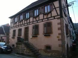 maison à vendre à neuwiller lès saverne 67330