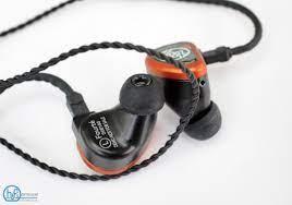 AVSHOW 2018] Xuân Vũ: Trải nghiệm combo nghe nhạc AK380 & tai nghe 64 Audio  Tia Fourte Universal - Hifi Việt Nam