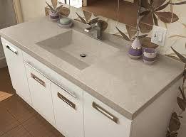 quartz vanity tops for bathrooms upgrade designer vanity sinks prefab quartz bathroom vanity top quartz bathroom quartz vanity tops