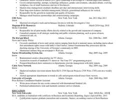 Experience Synonym Resume Resumes Resume Action Verbs Thesaurus Experience Managed Verb 52