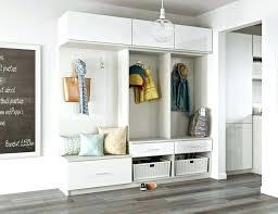california closets pantry closets cost organizer cost coat closet organization california closets canada pantry california closets pantry