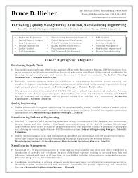 airline resume format new model resume format download of professional pilot airline