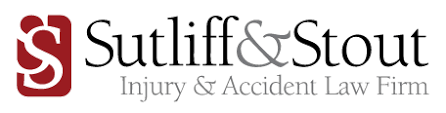High Schooler Ryan Avery Sosa Soliz Killed in Fatal Wreck [Sutliff & Stout,  Injury & Accident Law Firm ]