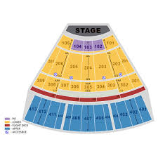 Verizon Theatre At Grand Prairie Grand Prairie Tickets