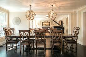 this look sea gull carondelet chandelier choosing a chandelier image of chandeliers for dining room plan how to choose