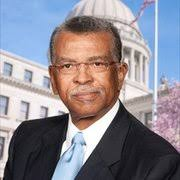 Sen. Bennie Turner | Jackson Free Press | Jackson, MS
