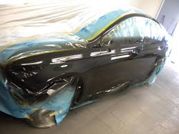 although auto painting does not seem to be such a big deal it is highly important for it to be done right by a professional and with the right kind of