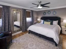 Ceiling Fan Bedroom Home Design Ideas