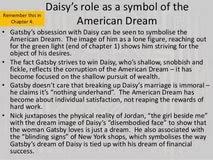 the american dream essay great gatsby essay on air pollution the american dream essay great gatsby