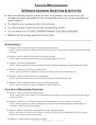 mft intern resume objective sample ressume cv for jobs mft intern resume objective life coach resume example best sample resume accounting intern resume description accountant