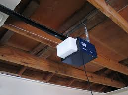 Garage Door Opener Installation এর ছবির ফলাফল