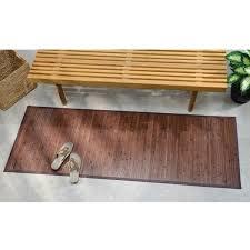 flooring runner mats  chilowich  chilewich floor mats