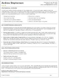 Manager Medico Marketing Resume Manager Medico Marketing Resume ...