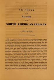 n removal act essay essay on n removal act of 1830 native