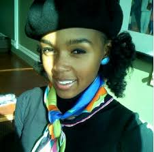 janelle monáe insram photos before the fame janelle monae before fame insram 8