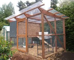 67 Best Alaska Agriculture Images On Pinterest  Agriculture Backyard Chicken Blog