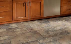 waterproof laminate flooring that looks like tile best