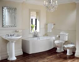 Bathrooms Bathrooms Northern Ireland Bassetts Showers Ac