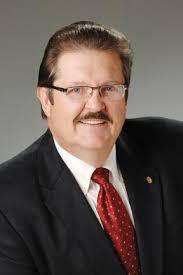 Brent L. Davis Executive Director Mobile 520-977-6229 - Brent%2520Davis%2520DSC_5519