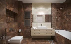 Stylish Bathroom Granite Design Ideas And Granite Bathroom Designs Best Granite Bathroom Designs