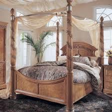 Schlafzimmer Gestalten Himmelbett Schlafzimmer Ideen