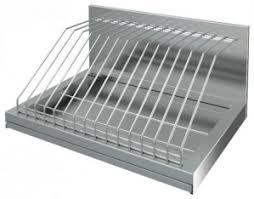 <b>Полки</b> кухонные для <b>досок</b> ПКД МХМ (МариХолодМаш) - <b>Полки</b> ...