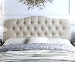 wood headboard and frame fabric king headboard double headboard king headboard and frame king size fabric headboard wood king headboard tufted headboard