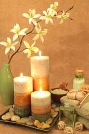 Home Spa Decorating Ideas Colors For My Bathroom To Make It Feel Spa Decor Ideas For Home