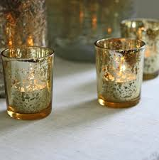 whole tall glass candle holders with mercury glass pillar candle holders whole plus whole glass candle holders together with whole glass