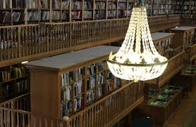 Зачем Вислый хочет освободить старое здание Публичной библиотеки  Хотя теперь об объединении книжных фондов двух библиотек московской РГБ и петербургской РНБ вроде бы прямо не говорят а юлят и чего то врут считать