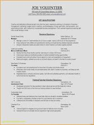 Best Words For Resume Mesmerizing Good Words For Resumes Magnificent Best Resume Words Top Resume For