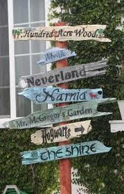 garden decorations ideas. Diy Garden Decor Ideas Best 25 On Pinterest Yard Log Decorations