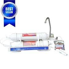 countertop reverse osmosis filter reverse osmosis system reverse osmosis system crystal quest water filters apec portable countertop reverse osmosis