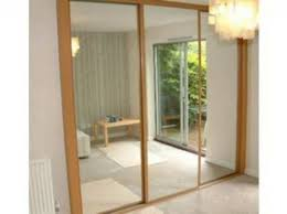 affordable buq wardrobe sliding doors sliding door wardrobes bq sliding door and fitted wardrobe with bq fitted wardrobes
