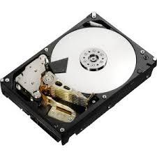 Hitachi Hitachi Deskstar 7k3000 Hds723020bla642 2 Tb Internal Hard