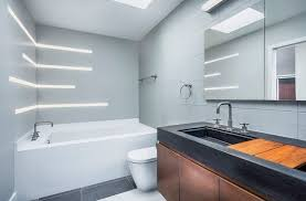 ideal bathroom vanity lighting design ideas. With Beautiful Lighted Mirrors, Bathroom Vanity Lighting, And More, You Can Create The Ideal Lighting Environment To Get Ready For Your Day Or Relax After A Design Ideas O