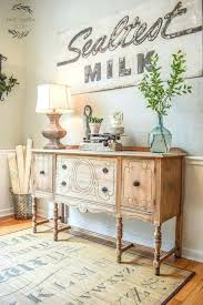 Pinterest Dining Room Buffet Decorating Ideas Fresh Awesome Farmhouse Decoration Decor Table Best Of Fall Qqliveiminfo Dining Room Buffet Decor Qqliveiminfo