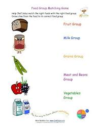 Small Picture Best 10 Food group pyramid ideas on Pinterest My food pyramid