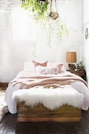 Chic Bedroom Ideas Pinterest