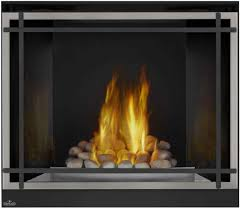 gas fireplaces home depot logs faux mantel fireplace ventless gas fireplace logs gas logs faux mantel