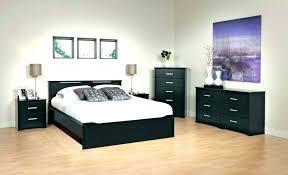 ikea malm bedroom furniture. Ikea Malm Bedroom Set Black Modern  Furniture Sets Queen Bedrooms .
